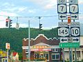 New York State Route 10 (28306816920).jpg