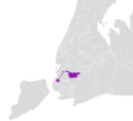 New York State Senate District 20 (2012).png