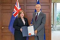 New Zealand Joins the Marrakesh Treaty Suzanne Stew.jpg