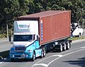 New Zealand Trucks - Flickr - 111 Emergency (247).jpg