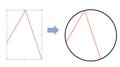 Newlisp-circles.png