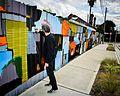 Newtown area graffiti and street art 13.jpg