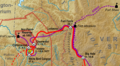 Nez Perce route.png