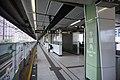 Ngau Tau Kok Station 2014 03 part1.JPG