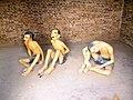 Nhà tù Phú Lợi phục dựng cảnh tra tấn (3).jpg