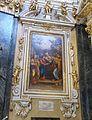 Nice,cathédrale,intérieur47,transept sud,chapelle Vierge,retable gauche PM06003445.jpg