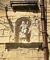 Niche of the Madonna of the Rosary, b.kara.jpg