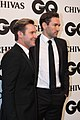 Nick Smith & Nash Edgerton GQ 2011 (3).jpg