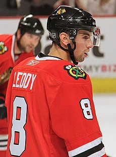 Nickleddy.jpg