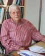 Николас Бломберген