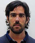 Nicolás Del Caño (altranĉita).jpg