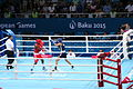 Nicola Adams vs Sandra Drabik - 2015 European Games - Final 2.JPG