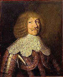 Vitry sur seine wikip dia - Hopital saint nicolas de port ...