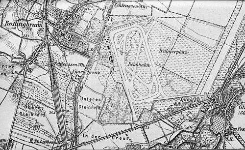 Datei:Niedersterreich,-Kottingbrunn-samt - Wikipedia