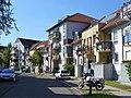 Nieder Neuendorf - Wohnanlage Havelpromenade (Havel Promenade Estate) - geo.hlipp.de - 41633.jpg