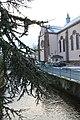 Niederbronn-les-Bains (8401553395).jpg