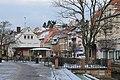 Niederbronn-les-Bains - panoramio (48).jpg