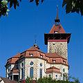 Niedergoesgen-Schlosskirche.jpg