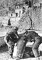 Niemieccy saperzy na froncie włoskim (2-2311).jpg