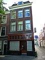Nieuwegracht 125.JPG