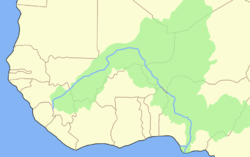 Niger river BLANK.PNG