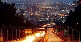 Spokane, Washington - Wikipedia