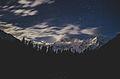 Nightview of Nanga Parbat.jpg