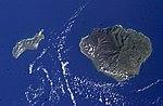 Niihau mit kauai.jpg