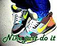 Nike2010.JPG