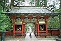 NikkoToshoguOmotemon5230.jpg