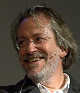 Niklas Rådström Swedish writer