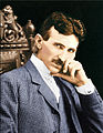 Nikola Tesla color2.jpg