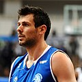 Nikos Barlos - Basket Brescia Leonessa 2013.JPG
