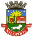 Nilópolis.png