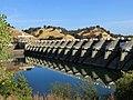 Nimbus Dam 3053 - panoramio.jpg