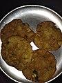 Nippattu (Rice crackers) 2.jpg