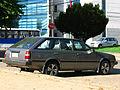 Nissan Sunny 1.5 DX Wagon 1990 (9483104346).jpg
