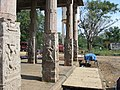 Nithya Kalyana Perumal Temple - panoramio.jpg