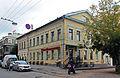 Nizhny Novgorod. Gruzinskaya St, 30.jpg