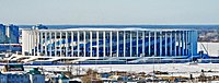 Nizhny Novgorod Stadium (March 2018).jpg