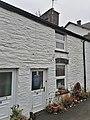 No.19 Morris Cottages,Heol-Y-Doll.jpg