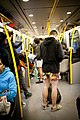 No Pants Skytrain Ride 2015 (16072082278).jpg