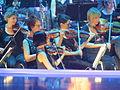 Nobel Peace Concert 2012 KORK IMG 4427.JPG