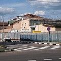 Noginsk Tolstovskaya prison 02.JPG