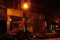 Noi Restaurant (2303274542).jpg