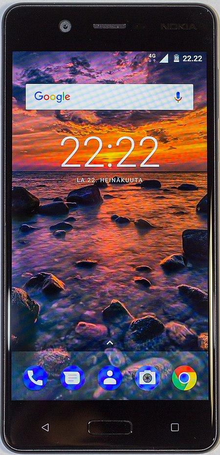 Nokia 5.jpg