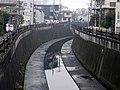 Nomikawa, Ikegami 1-Chōme (a).jpg