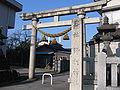 Nomura Shrine 1-2.jpg