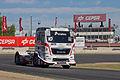 Norbert Kiss - GP Camión de España 2013 - 22.jpg