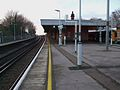 Norbury station fast platforms look north2.JPG